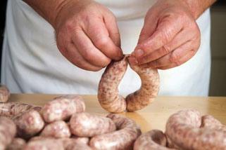Sausage Making Kits - More2U