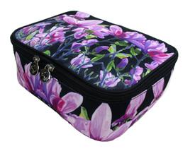 SB1101 Magnolia Sponge Bag