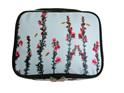 SB1201 Manuka flower Sponge Bag