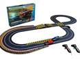 Scalextric C1405 American Police Chase