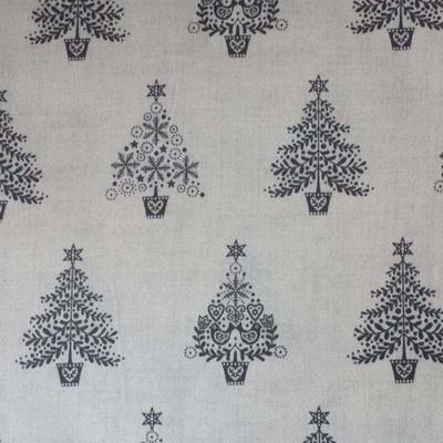 Scandi - Christmas Trees