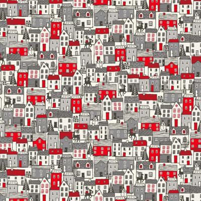 Scandi Houses 2219