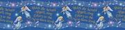 Scene Setter - Banner Roll - Hark the Herald Angels Sing