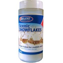 scenic snowflakes 500ml