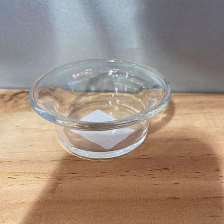 Scent Chips Replacement Glass Cups 3D