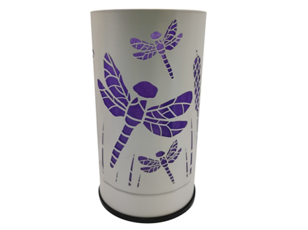 SCENTCHIPS Touch Warmer Dragonfly