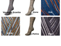 Schachenmayr Regia Sock Yarn 4ply 100g