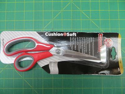 Scissors-001