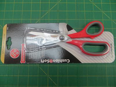 Scissors-002