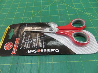 Scissors-004