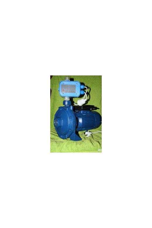 scm252 1.5 hp pump