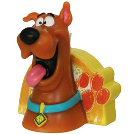Scooby Doo Party Range