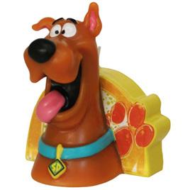 Scooby Doo Party Range