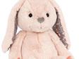 B. Toys Happy Hues Plush Butterscotch Bunny Soft & Cuddly