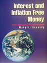Interest & Inflation Free Money - Paperback
