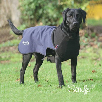 Scruffs Thermal Dog Coats
