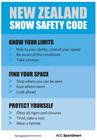 SCS - Snow Code Safety