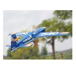 Seagull Edge 540 Size 1.2-1.6 Pearl Blue., by Seagull Models. 0.18M3