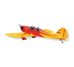 Seagull EP Space Walker II 1.6m,Electric Power by Seagull Models