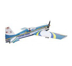 Seagull Extra 300s (61-75 Size), Sport/Scale by Seagull Models