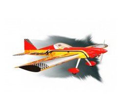 Seagull Funfly 3D, by Seagull Models