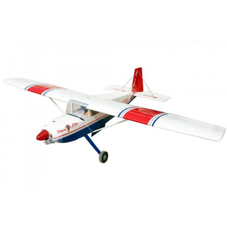 Seagull Maxi Lift 33cc Gasoline Engine, AEROBATIC by Seagull Models