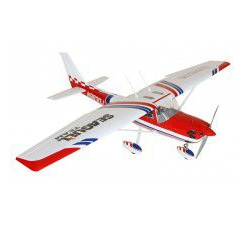 Seagull Models Cessna 152 90 Size
