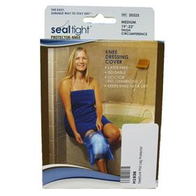 SealSure Mid Leg Protector