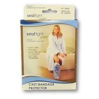 Sealtight Cast & Bandage Protector Adult Leg