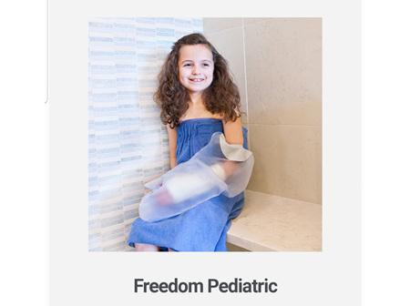 SEALTIGHT Paediatric Arm 61cm