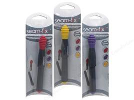 Seam-Fix