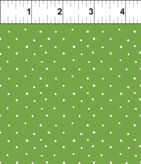 Search and Sea Green Dots 5JHM1