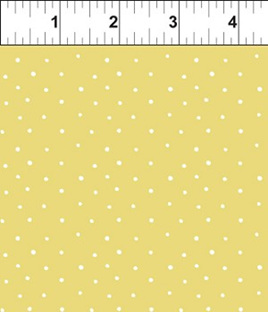 Search And See Yellow Dots 5JHM2