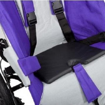 Seat Infil Cushion