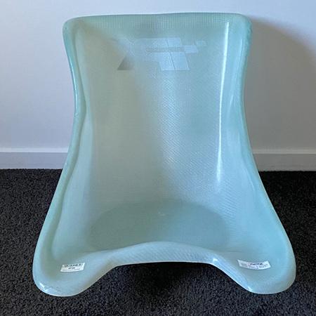 SEAT IPK EXTRA SOFT