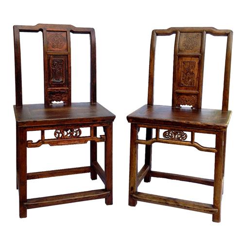 Seating - Chinese Antiques Furniture Lotus Antiques
