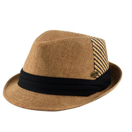 Sebastian Mens Hat