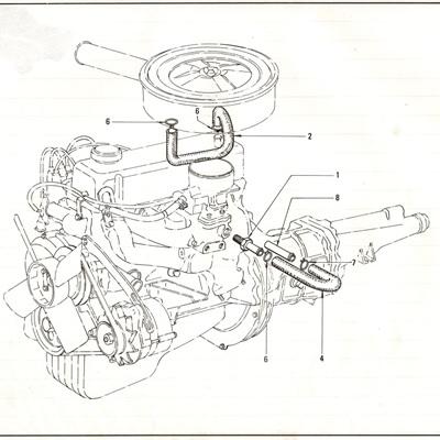 Sec 5 - Crank Case Emission Control