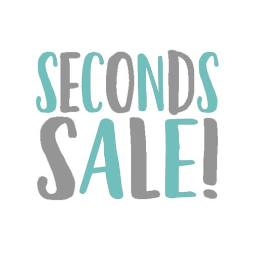 seconds sale natural products cheap organic nz