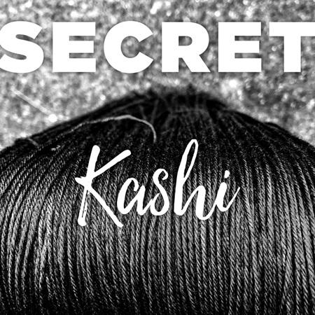 Secret Kashi Club