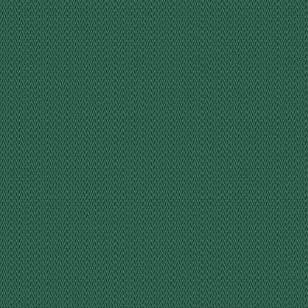 Secret Stash Cool Tones Elegant Burlap Hunter A-8626-B