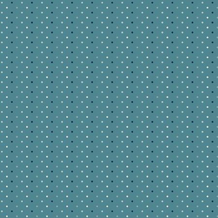 Secret Stash Cool Tones Poppy Seeds Clear Sky A-9464-B1