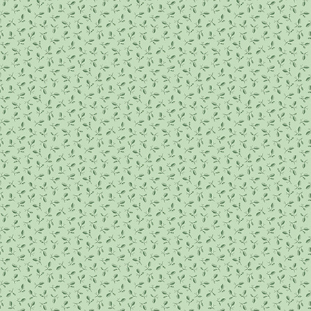 Secret Stash Earth Tones Clove Jade A-9712-G