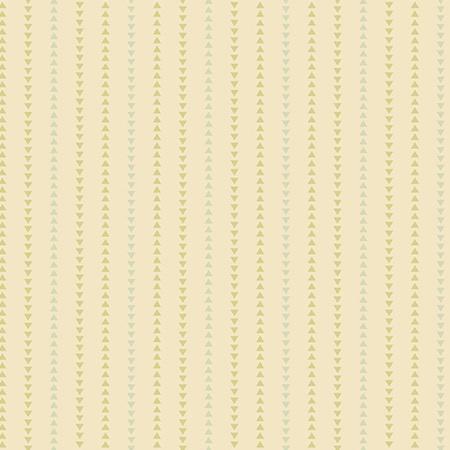 Secret Stash Neutrals Country Road Cream A-8622-N