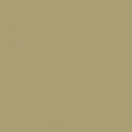 Secret Stash Neutrals Elegant Burlap Tan A-8626-N
