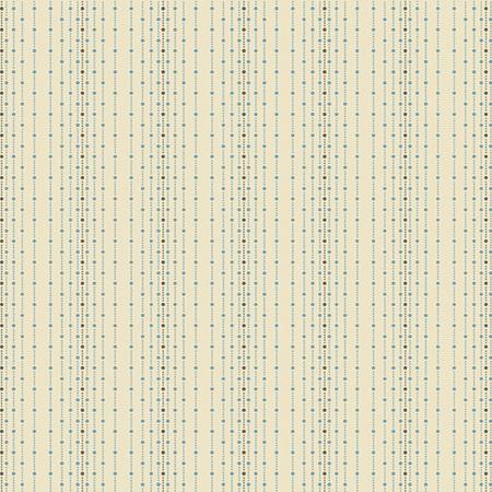 Secret Stash Neutrals Raindrops Cream A-9360-N