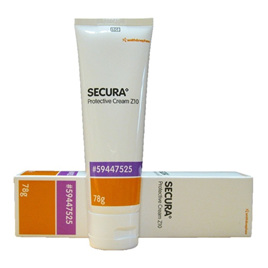 Secura Extra Protector cream  Z30