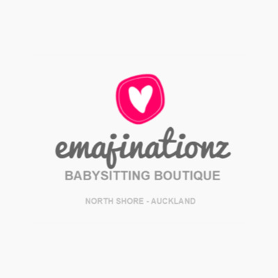 SECURE YOUR BOOKING: EVENING BABYSITTING