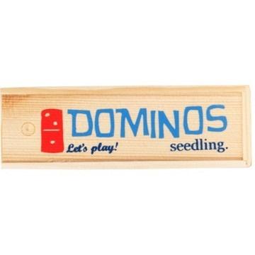 Seedling Dominos
