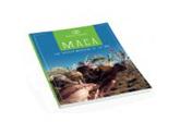 seleno maca book